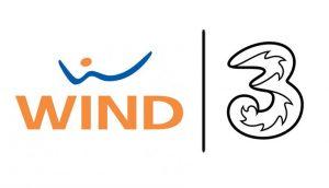 3-wind-logo-nuovo-800x459