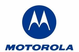 Motorolo_logo_1