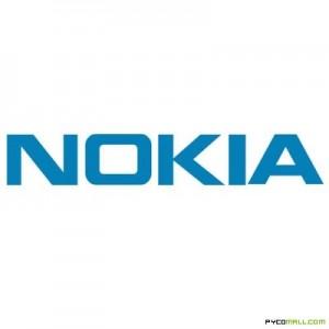 Nokia_logo2