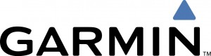 garmin-logo-low-res