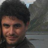 Fabrizio_Latini_Multisatsnc