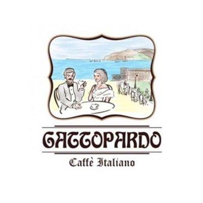 Gattopardo_logo