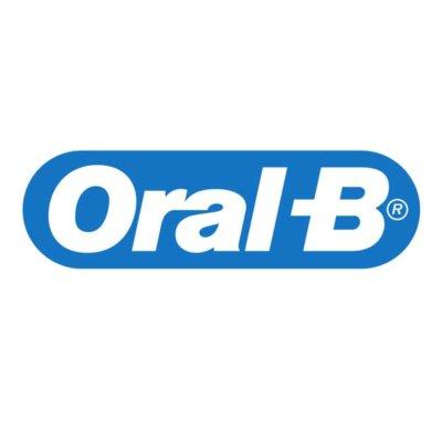 OralB_logo