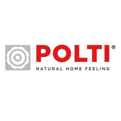 Polti_logo