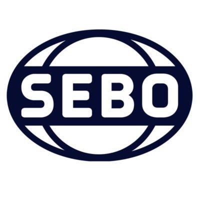 Sebo_logo