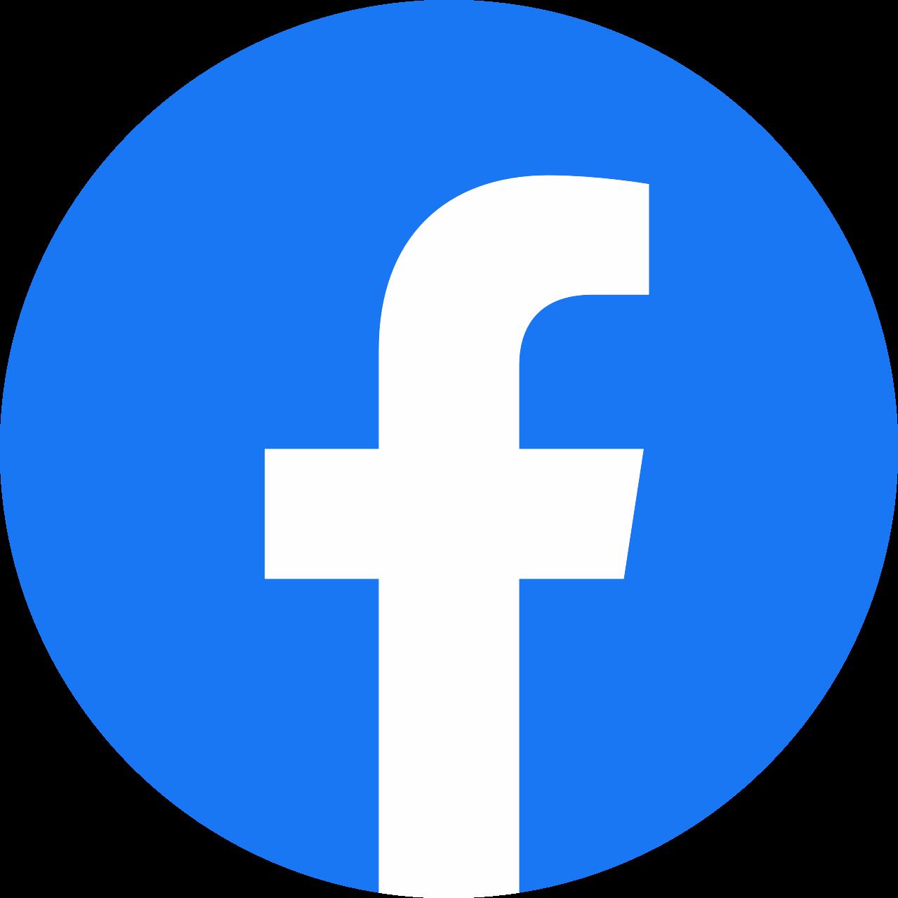 Facebook Multisat