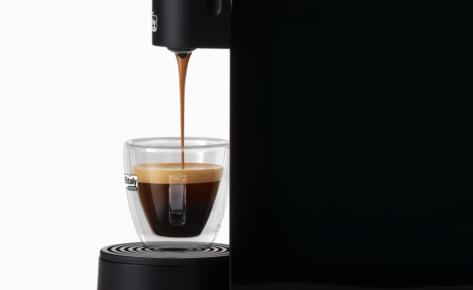CAFFITALY MAIA S33