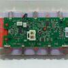 Scheda elettronica + Batteria a litio Rowenta RS-2230001319